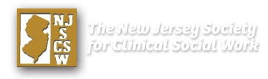 The New Jersey Society for Clinical Social Work